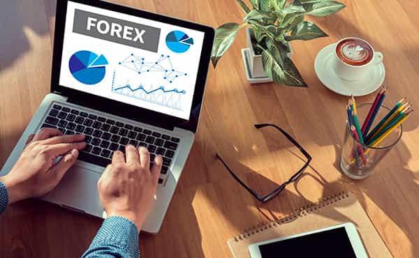 forexdata.info